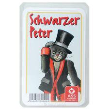 Markenlose Kartenspiele mit Tier-Thema ab 2 Spielern