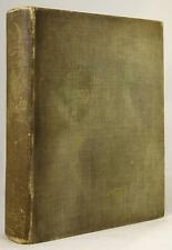 The Ingoldsby Legends or Mirth and Marvels  by Thomas  Ingoldsby 24 tipped-in co