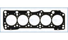 Genuine AJUSA OEM Replacement Cylinder Head Gasket Seal [10103320]