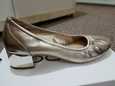 branded women party wear aldo shoes