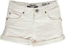 SO 17 Shorts, blanco d72472 V. García Talla gr.134-158