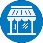 BlueMarketShop