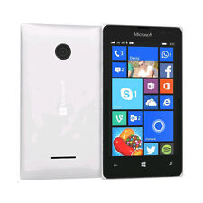Nokia Lumia 435 RM-1070 (T-Mobile) 8GB Windows Smartphone - Family Mobile