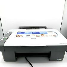 Epson Stylus CX3810 All in One Printer with 2 ink cartridges Office Home Student
