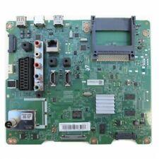 PLACA MAIN BN41-01812A SAMSUNG UE32EH5300