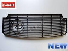 Gaggia Syncrony Logic Plastic Grate