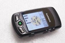 Garmin Edge 705 GPS Bike Bicycle Computer Navigation Map Cycling Dashboard