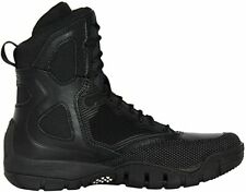 LALO Men Original Blk Ops Shadow Amphibian Ethylene Vinyl Acetate Sole Boot US11