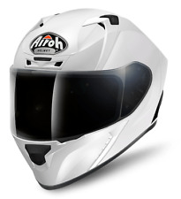 Airoh Helmet Va14 INTEGRALE Valor Color White Gloss L