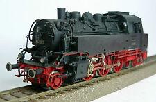 Weinert 64232 Dampflokomotive BR 64 232 der DB Epoche III, H0, NEU&OVP