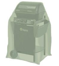 Tepro 8603 Universal Abdeckhaube - für Gasgrill klein