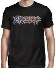 EXODUS - MAKE THRASH GREAT AGAIN - T-shirt - Size XL Extra Large - Thrash Metal