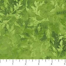 Northcott Essence by Northcott Studio 9025 77  Cotton Fabric