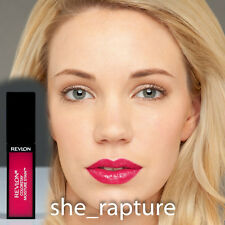 Revlon Colorstay Moisture Stain 015 Barcelona Nights 8ml