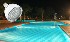 120V 65W Swimming Pool Light LED Waterproof Replacement Bulb For Pentair Hayward