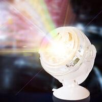 Aquarium Mondlicht Unterwasser-LED-Beleuchtung LED Spot