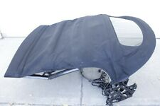 2012 - 2018 Bentley Continental GTC Convertible Top Roof with Glass Oem