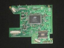 XBOX 360 LITE ON DG-16D2S DRIVE  PCB / LOGIC BOARD NEXT DAY DELIVERY IN THE UK