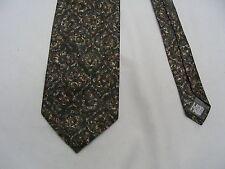 MARKS & SPENCER - 100% Cravate soie