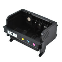 For HP 920 Ink Print Head Sealed For HP Officejet 6500 Ink 6500A Plus 7000