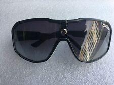 Sonnenbrillen Sonnenbrille Carrera 36 9TA90 99 schwarz - weiß
