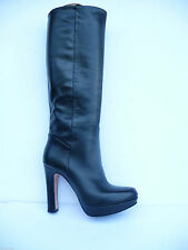 Russell & Bromley Riding, Equestrian Boots for Women