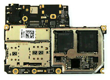 OEM UNLOCKED BLACKBERRY KEY2 LE BBE100-5 REPLACEMENT 64GB LOGIC MOTHERBOARD