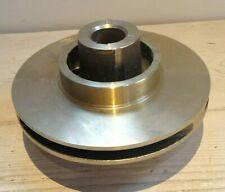Hamworthy Bronze Pumpe Laufrad 34460485 ,Neu,Original,Ungebraucht