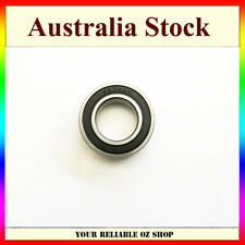 6904RS 6904-2RS Rubber Sealed Ball Bearing Deep Groove Ball 20mm x 37mm x 9mm