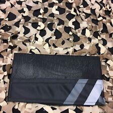 New Hk Army Headwrap - Dart Grey