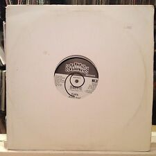 "EXC 12""~ROUND HEAD~SCARE DEM CREW~Flava~Nah Run Down Gal~[OG 1997 SHINES Issue]"