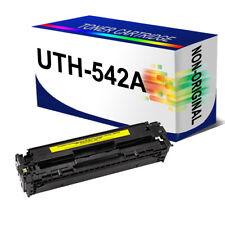 Yellow Reman Toner Cartridges for HP Cp1515n CP1518 CP1518ni CM1312 CM1312N