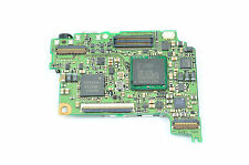 Canon IXUS 950 IS SD850 IS Main board  Replacement Repair Part DH4523