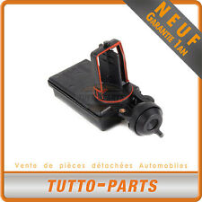 Valve Collecteur d'Admission d'Air Régleur BMW E46 330i 530i 730i X3 X5 Z3 Z4