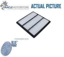 NEW BLUE PRINT ENGINE AIR FILTER AIR ELEMENT GENUINE OE QUALITY ADC42222