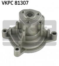 Wasserpumpe für Kühlung SKF VKPC 81307