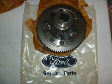 New 93-96 97 Ford Probe Differential & Ring Gear Automatic Transmission OEM 2.5L