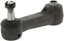 Steering Idler Arm-Premium Steering and Suspension Front Centric 620.67011