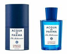 Acqua di Parma Blu Mediterraneo Mandorlo di Sicilia 75 EDT Spray