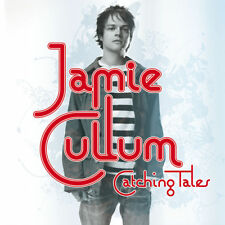 Jamie Cullum - Catching Tales CD Emarcy Records