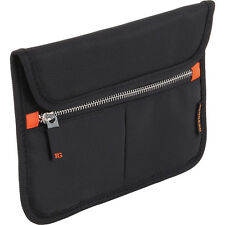 Ruggard Slim 10 Tablet Sleeve