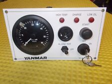 yanmar panel products for sale | eBay