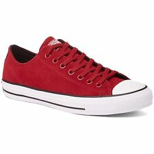 bd08cf6dfcf Converse Athletic Shoes for Men
