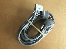 Bose 321 speaker cable Silver for AV 3-2-1 I II III, Cinemate II IIGS Freestyle