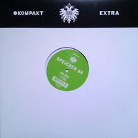 KÖLSCH - SPEICHER 84 / Kompakt Extra / New
