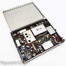 Icom IC-R9000 Wideband Shortwave FM VHF UHF Receiver Scope Unit Control Module