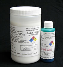 MPK 2125-Prop Making, Special FX, Model Making Silicone 2lb Kit