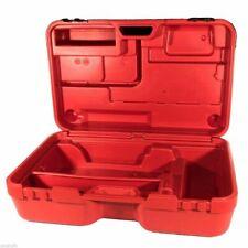 Caja vacía de Ninco para guardar las pistas muy resistente Compatible Scx