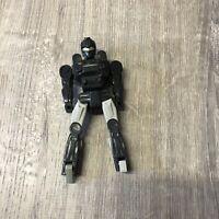 Vintage original G1 Transformers Pretender WAVERIDER Toy