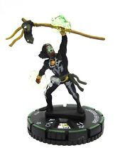 Heroclix THE AMAZING SPIDER-MAN - #017b BROTHER Voodoo-prime figure